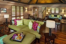 st regis bora bora overwater royal otemanu 1 bedroom villa with