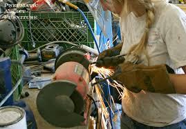 pneumatic addict talkin u0027 tools 4 angle grinder