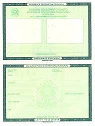 brazilian identity card wikipedia