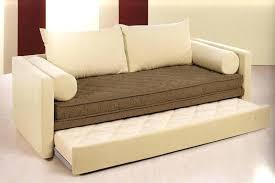 lit transformé en canapé canape lit studio on transforme le lit en canapac la journace