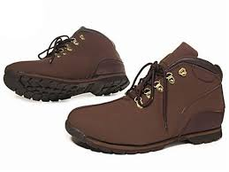 cheap womens timberland boots nz timberland timberland hiker sale up to 70 buy