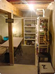 Craft Room Ideas On A Budget - my craft u201croom u201d from thrifty decor