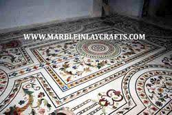 marble inlay flooring marble inlay floorings manufacturer