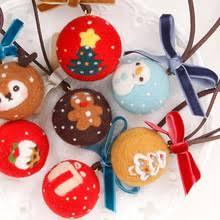 popular christmas decorations australia buy cheap christmas