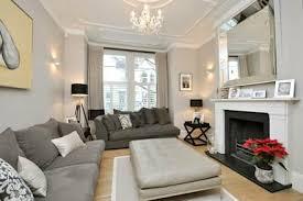 livingroom inspiration living room design ideas inspiration pictures homify