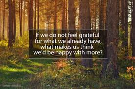 quotes about being happy with your life quotes about being grateful 106 quotes