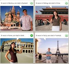 rosetta stone hungarian review of rosetta stone detailed and honest look at latest version