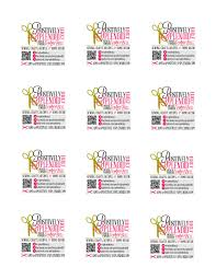 sewing cards templates sewing business cards images free business cards