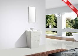 30 White Bathroom Vanity Choosing Best 30 Inch Bathroom Vanity Tips Inspiration Home Designs