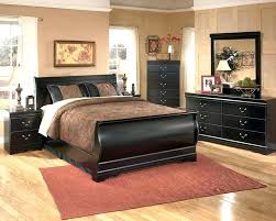 Cheap Bed Sets Cheap Bed Suites Medium Size Of Bedroom Furniture White Set