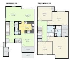 online house design free house design planner baddgoddess com