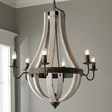 wooden wine barrel stave chandelier barrels chandeliers and wine wooden wine barrel stave chandelier