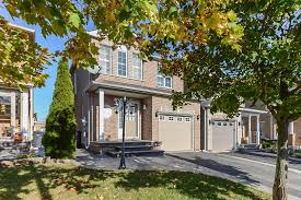 Caledon Forest Map Virtual Tour Of 17 Forest Gate Ave Caledon Ontario L7e 2r8