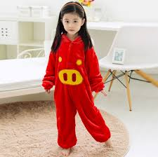 online get cheap unique halloween costumes for babies aliexpress