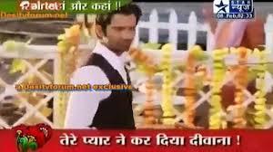 Desi Arnav Arnav Helps Khushi Barun Sanaya Sing Songs Kinshuk Is Pyaar