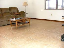 living room tile designs floor tiles for living room living room tile floor ideas fresh