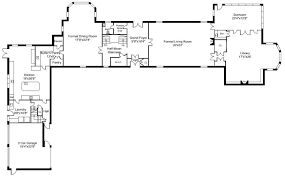 l shaped house plans with pool in middle webshoz com