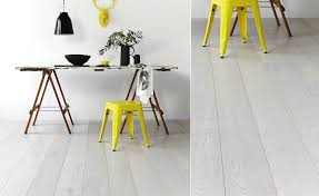 Timber Laminate Flooring Perth Timber Flooring Specialists Supplier Royal Oak Floors
