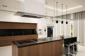kitchen design ideas modern kitchen design proposal made for