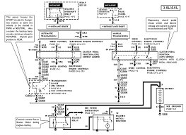 best ford starter relay wiring diagram photos images for image