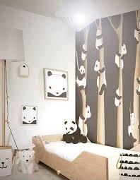Bed Wallpaper Best 25 Kids Bedroom Wallpaper Ideas On Pinterest Kidsroom