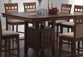 Cheap Dining Table Sets Under 200 by Table Rustic Oak Counter Height Cheap Dining Room Table Amazing
