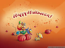 free halloween background 1024x768 happy halloween hd desktop wallpaper widescreen happy halloween