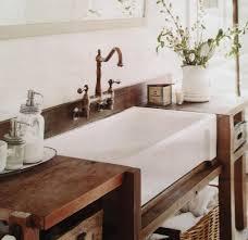 bathrooms design remarkable farm style bathroom vanities for