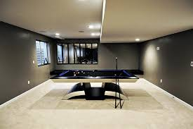 contemporary pool table lights contemporary pool table light fixtures contemporary