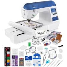 black friday brother sewing machine sewing machines shop the best deals for oct 2017 overstock com