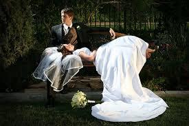 wedding photographers ta wedding photography ideas bunu e postayla gönder blogthis