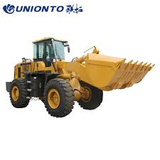 china used wheel loaders for sale china used wheel loaders for