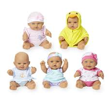 Dolly And Me Clothing You U0026 Me Babies