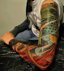 versatile designs by the great artist marcin surowiecdesign