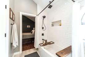 farmhouse faucet bathroom mesmerizing modern farmhouse bathroom