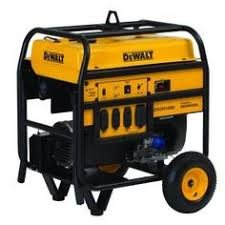 home depot black friday generator best rated portable home generators 2015 best rated portable