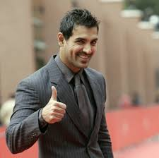 john abraham photos and wallpapers images download
