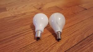 hunter ceiling fan light bulbs captivating hunter ceiling fan light bulbs nice decoration lighting