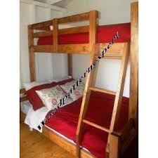 bunk beds for kids we buy cheaper