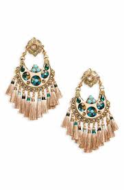 gas earrings women s gas bijoux earrings nordstrom