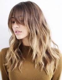 hairstyles fall and winter 2016 2017 long short medium hair for