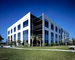 inland empire commercial real estate broker serving the riverside