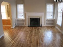 hardwood floors florida wood floors