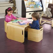 kidkraft desk and chair set 16 best table chairs images on pinterest table