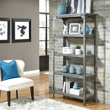Open Shelf Kitchen Ideas by Open Cube Storage Shelves Shelving Kitchen Ideas U2013 Bradcarter Me