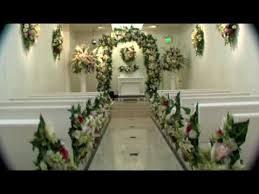 wedding chapel los angeles guadalupe wedding chapel broadway los angeles