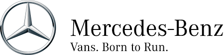 mercedes logo vector 2nd college of charleston german american business summit