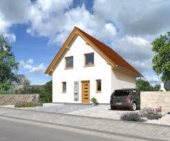 Eigenheim Verkaufen Häuser Zum Verkauf Rosenthal Mapio Net
