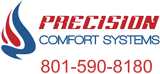 Comfort Resources Hvac Blog Tips U0026 Resources U2013 Precisioncomfortsystems