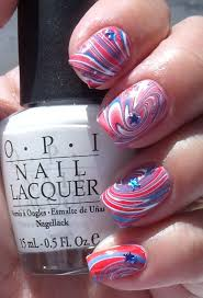 97 best nail art images on pinterest make up enamels and hairstyles